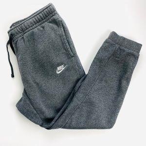 🎃 Nike Men's Sportswear Fleece Jogger Pants 🎃